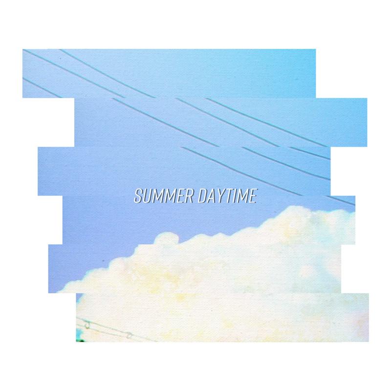 Summer Daytime