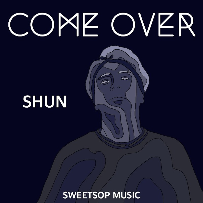 COME OVER (feat. SWEETSOP)