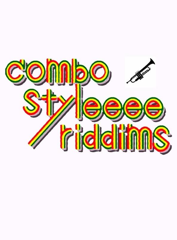 combostyleeee