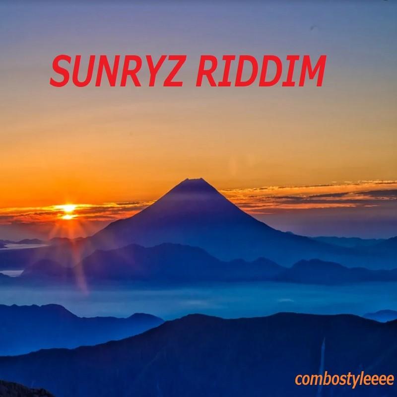 SUNRYZ RIDDIM