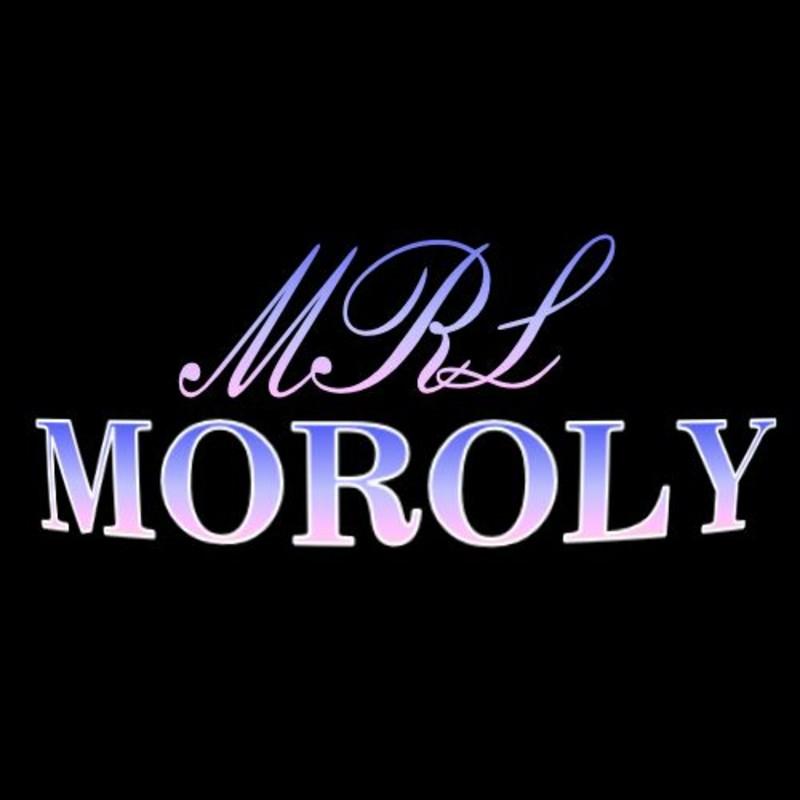 MOROLY