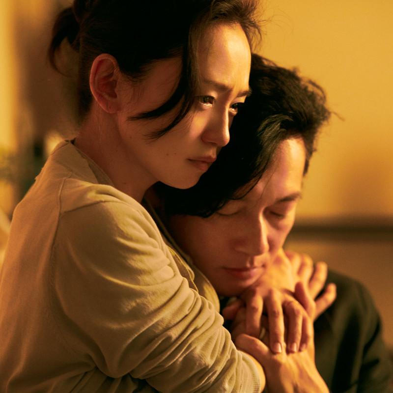True Mothers (映画「朝が来る」より)