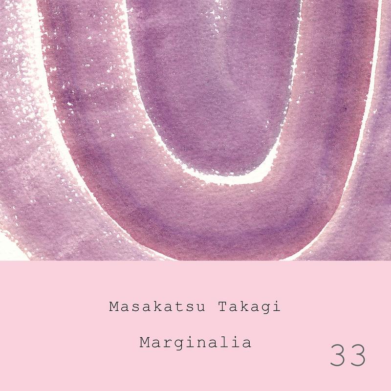 Marginalia #33