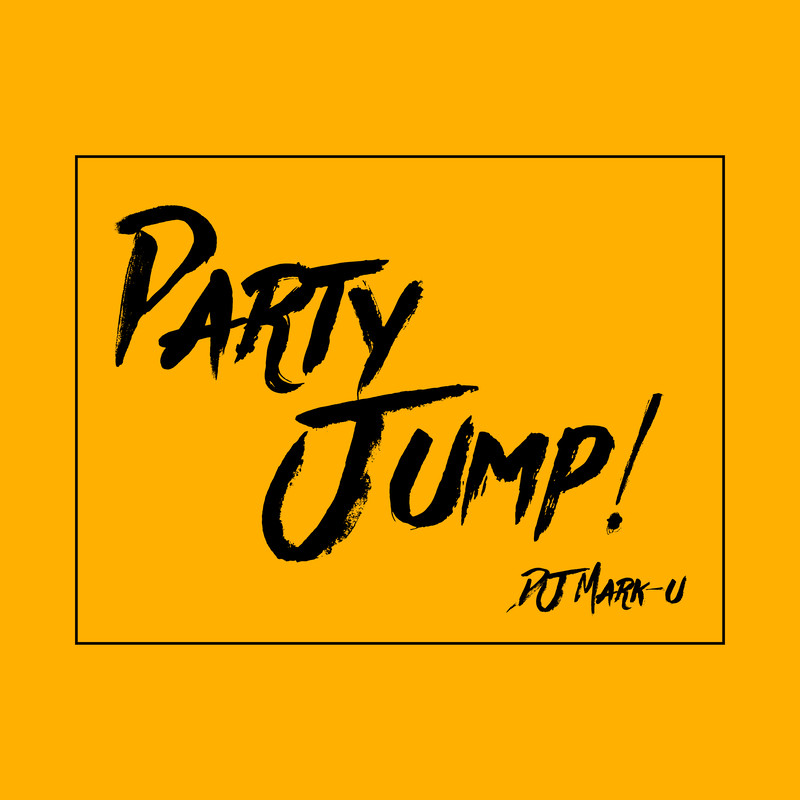 Party Jump! (Extended Mix)