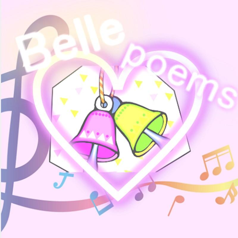 Belle poems