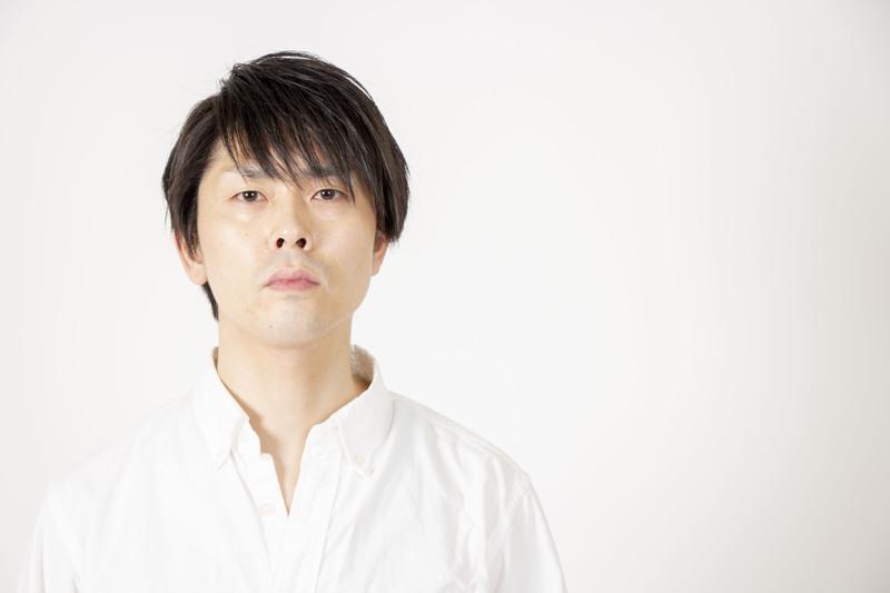 Fuji Hiroshi
