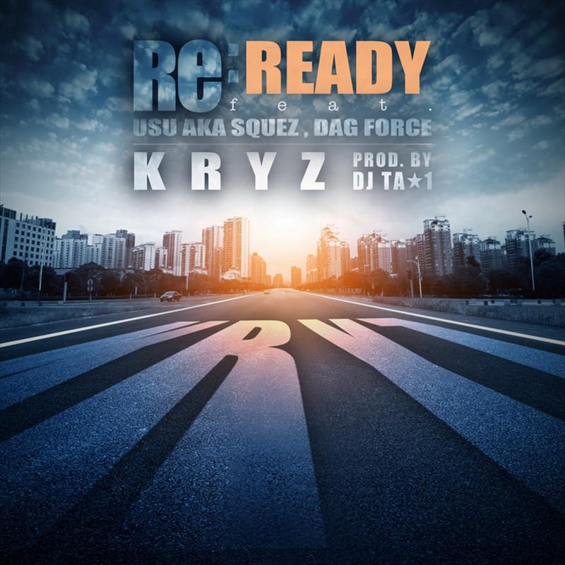 Re:READY