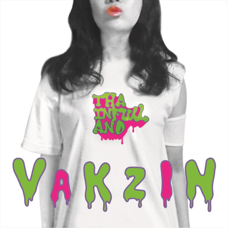 Vakzin