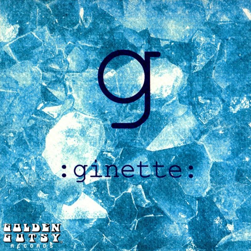 :ginette: