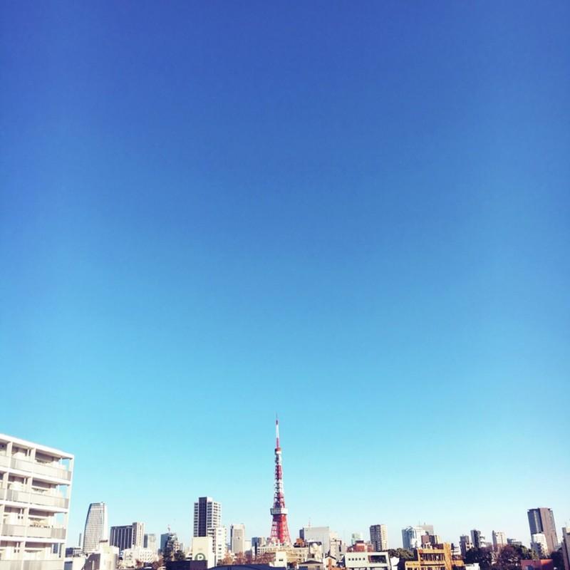 週末の喧騒にかき消された午後 (utatane mix)