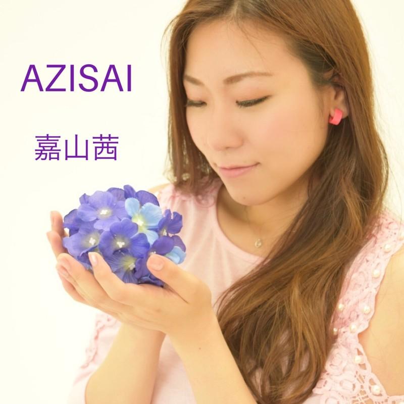AZISAI