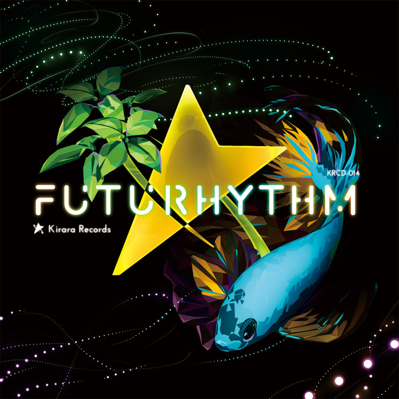 FUTURHYTHM