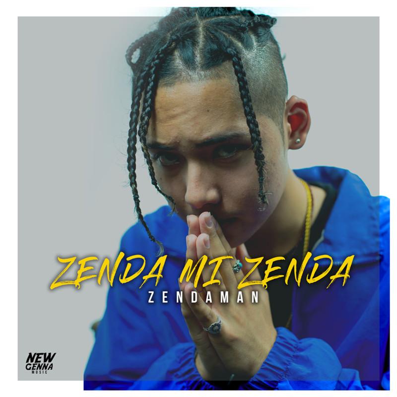 Zenda Mi Zenda