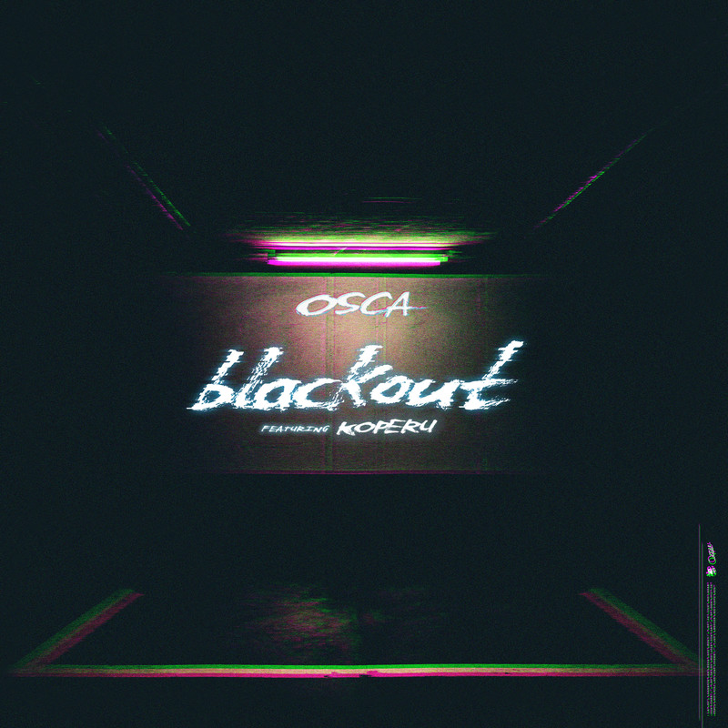 blackout (feat. KOPERU)
