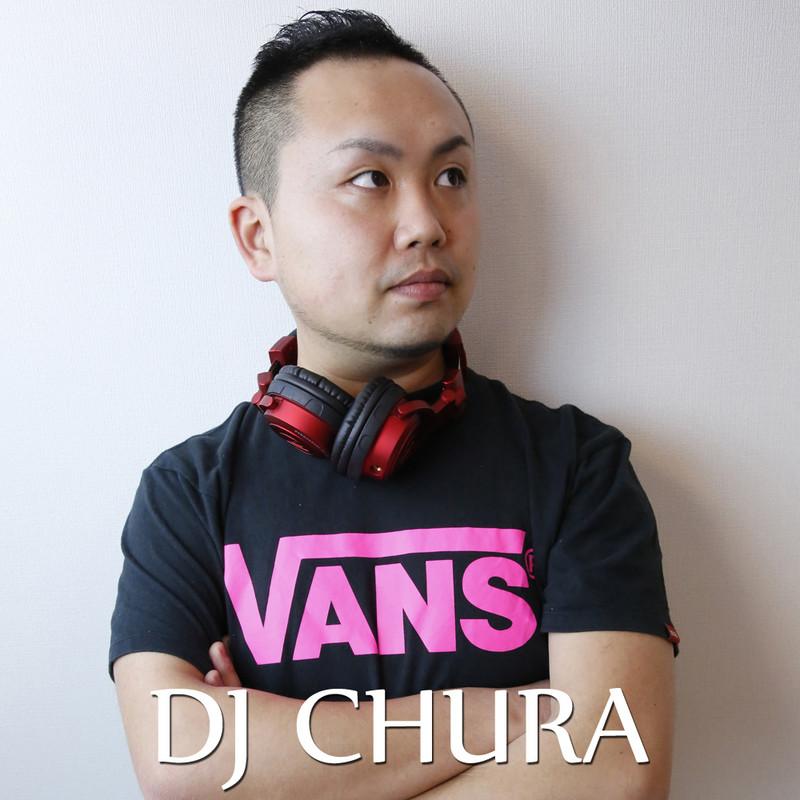 DJ CHURA