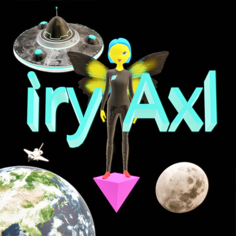 iry Axl