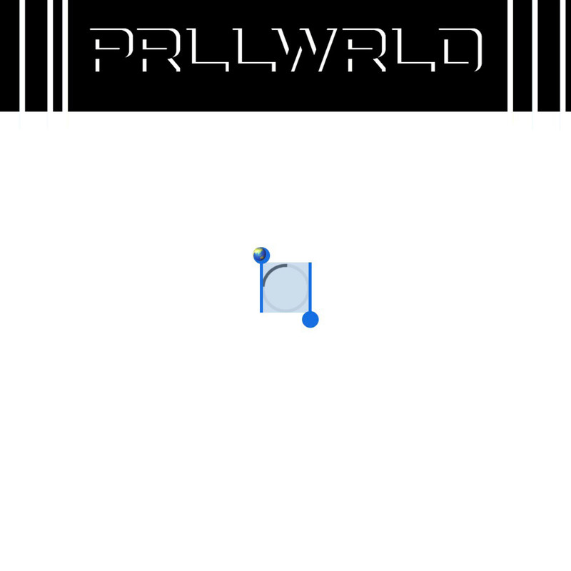 PRLLWRLD (feat. J Gryphin)