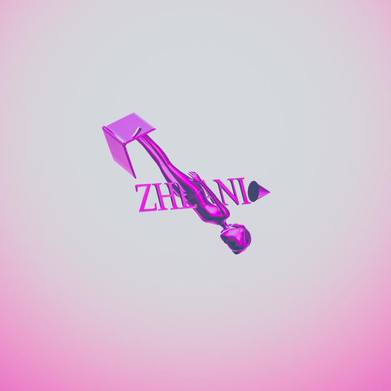 Zheani