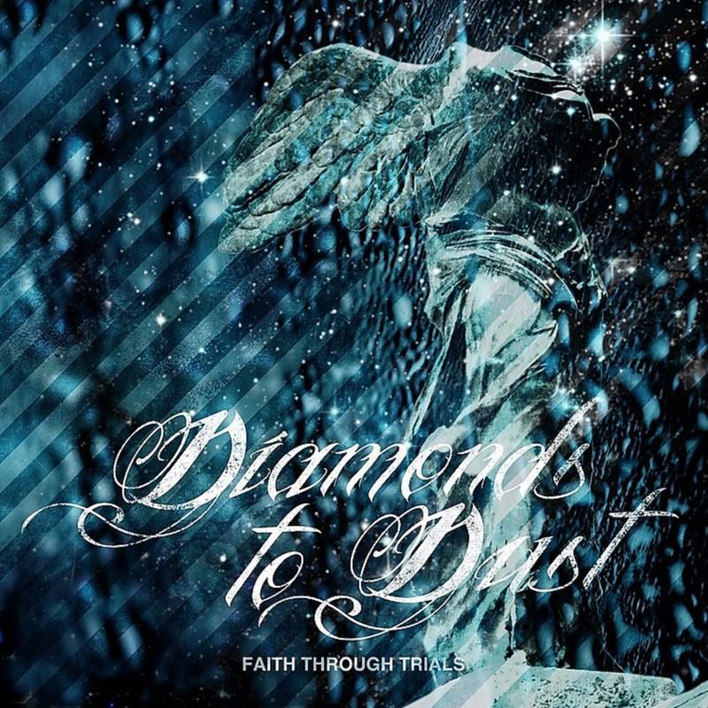 Faith Through Trials