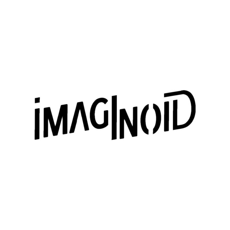 IMAGINOID