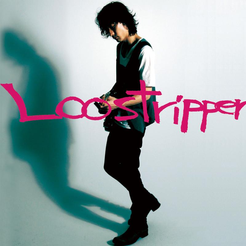 Loostripper
