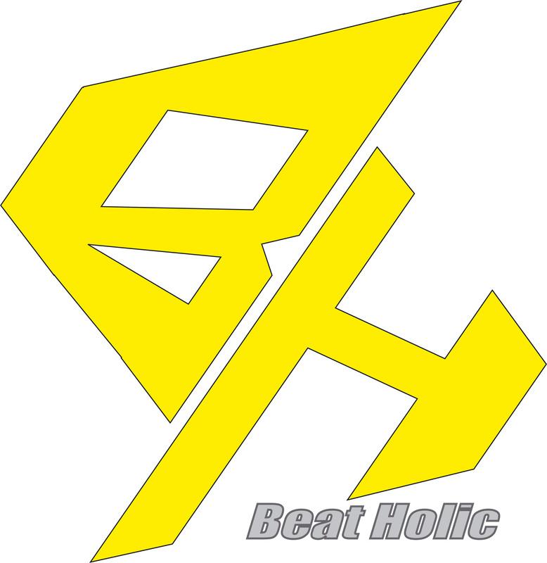 Beat Holic