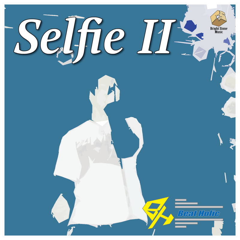 Selfie Ⅱ