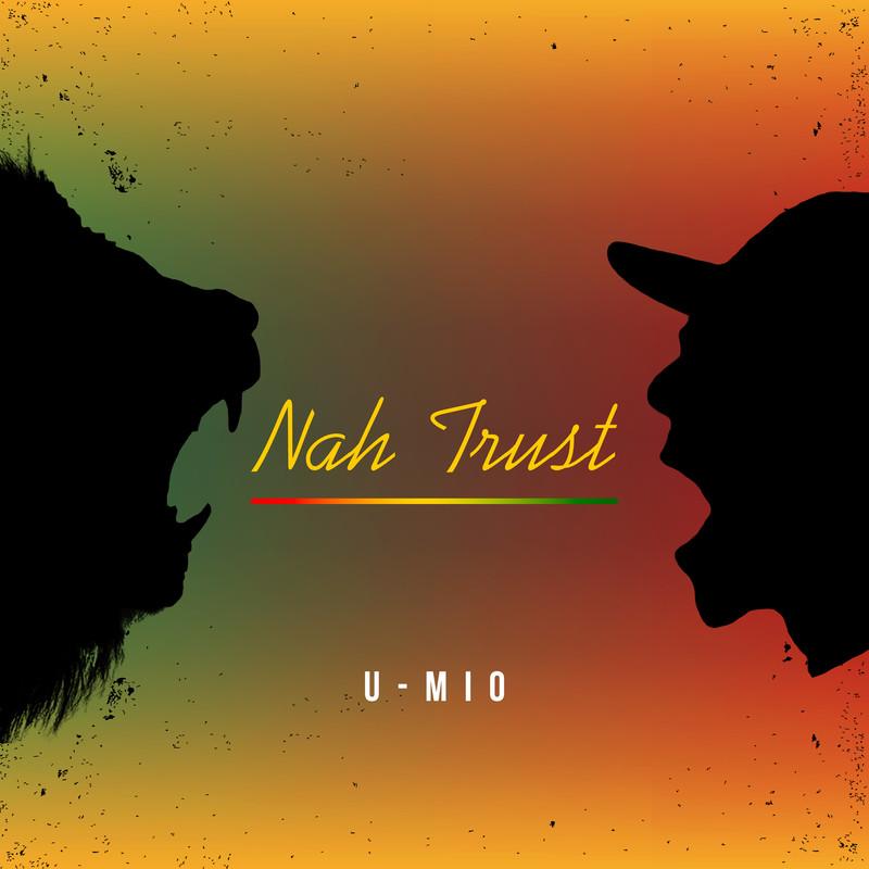 Nah Trust