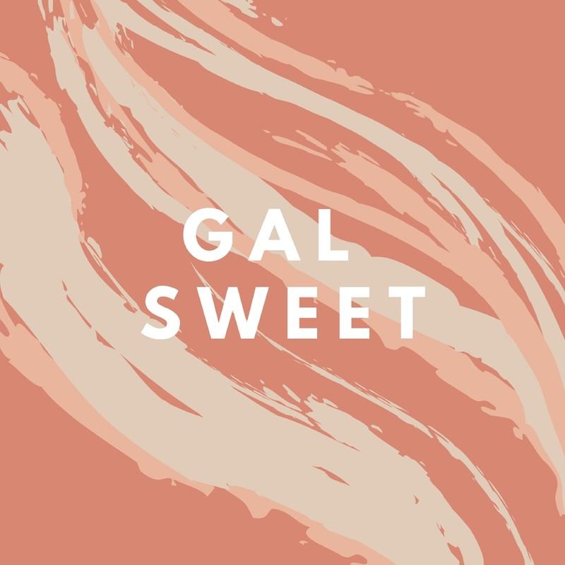 gal sweet