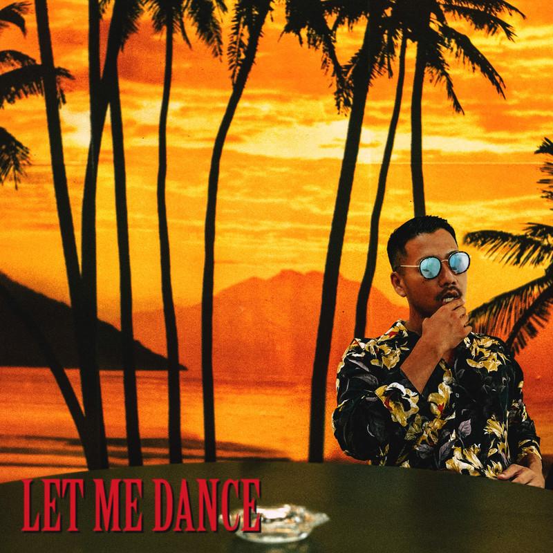 LET ME DANCE