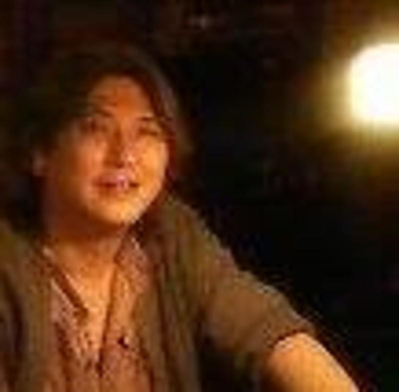shigeru shitamoto