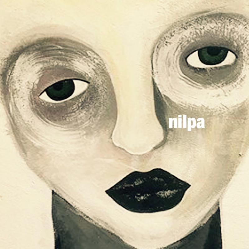 Nilpa