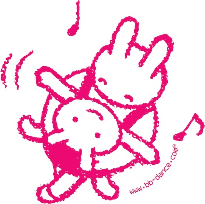 ベビーダンスミュージック