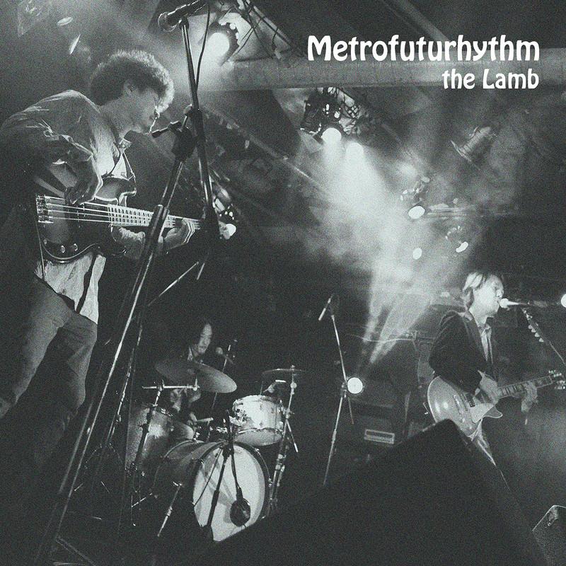 Metrofuturhythm