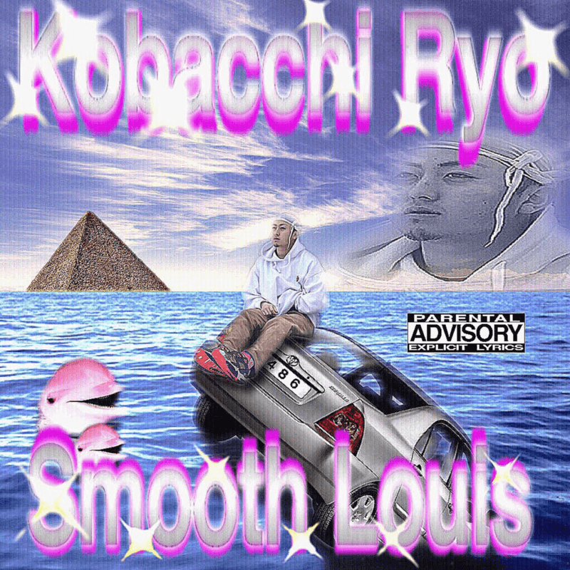 Smooth Louis