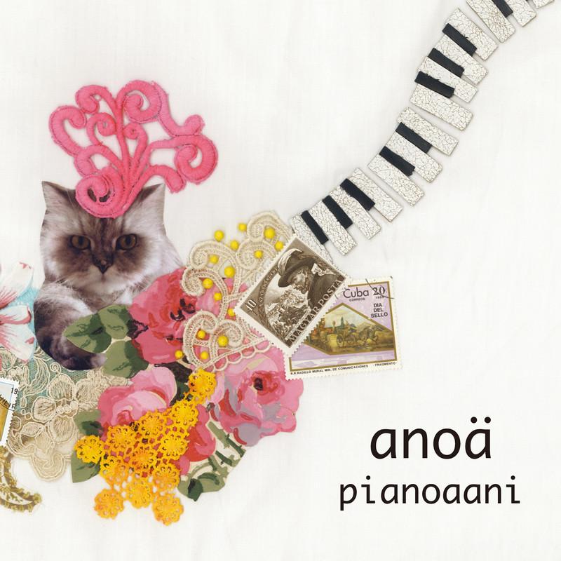 pianoaani