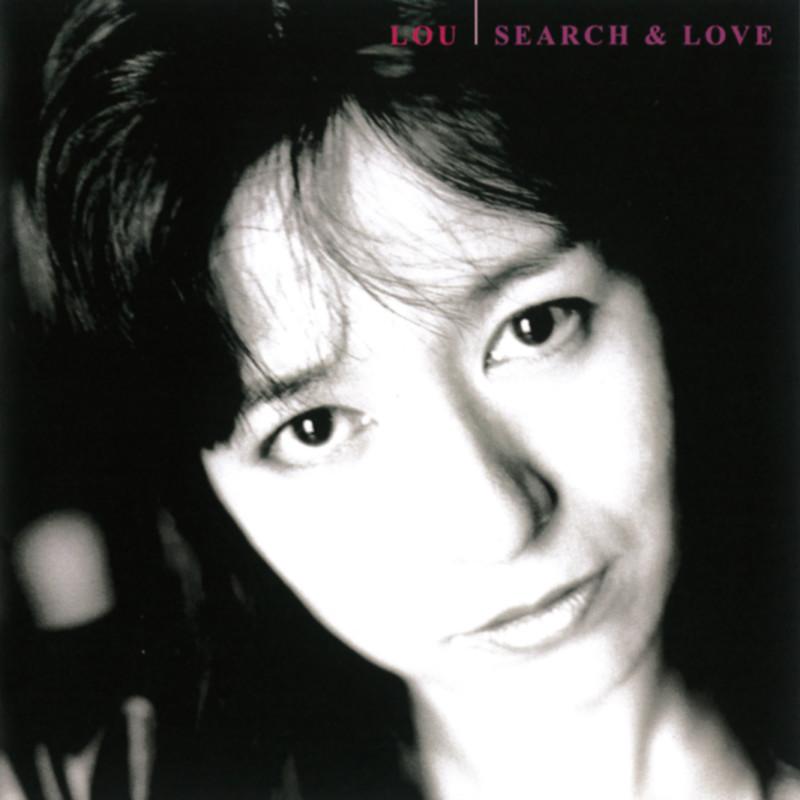 SEARCH&LOVE
