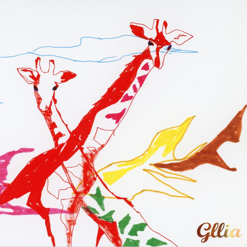 Gllia