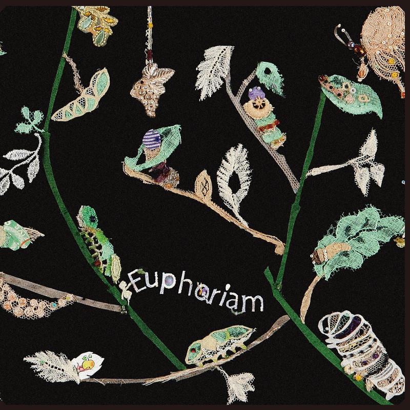 Euphoriam