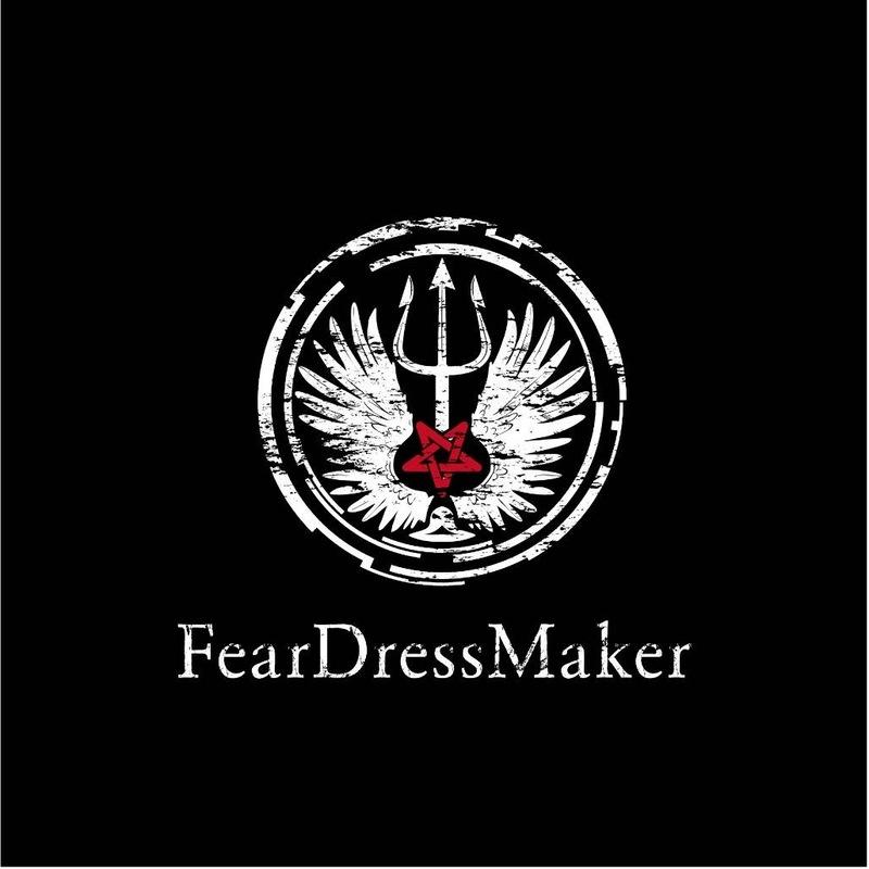 FearDressMaker