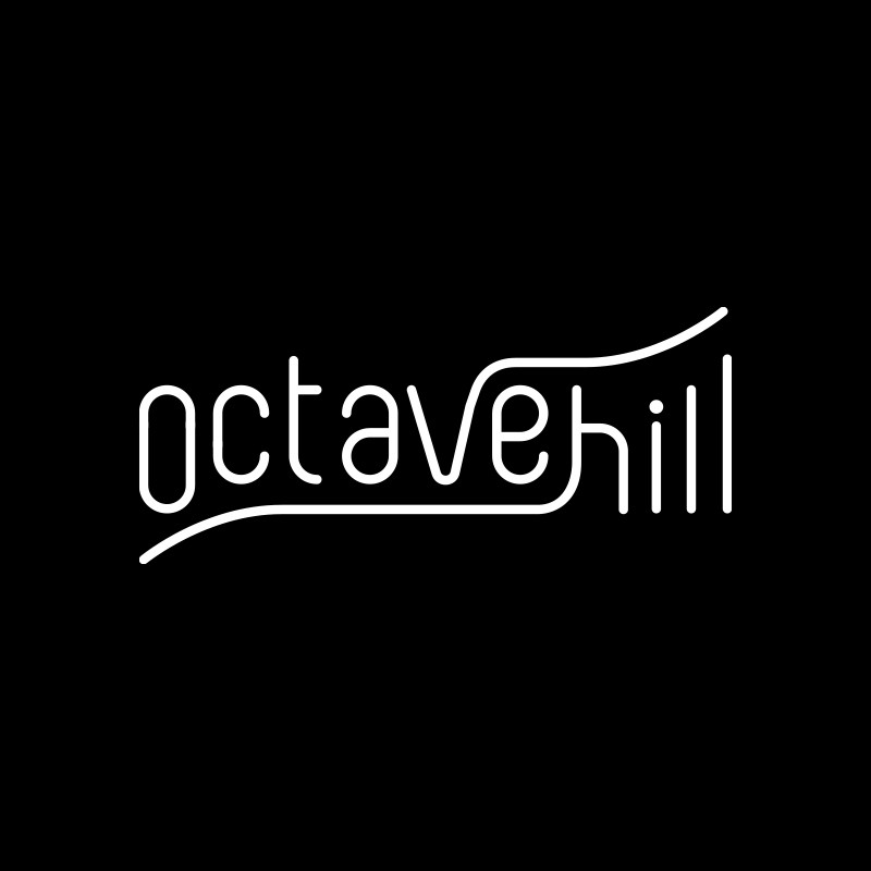 octave hill