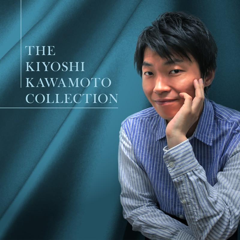 The Kiyoshi Kawamoto Collection