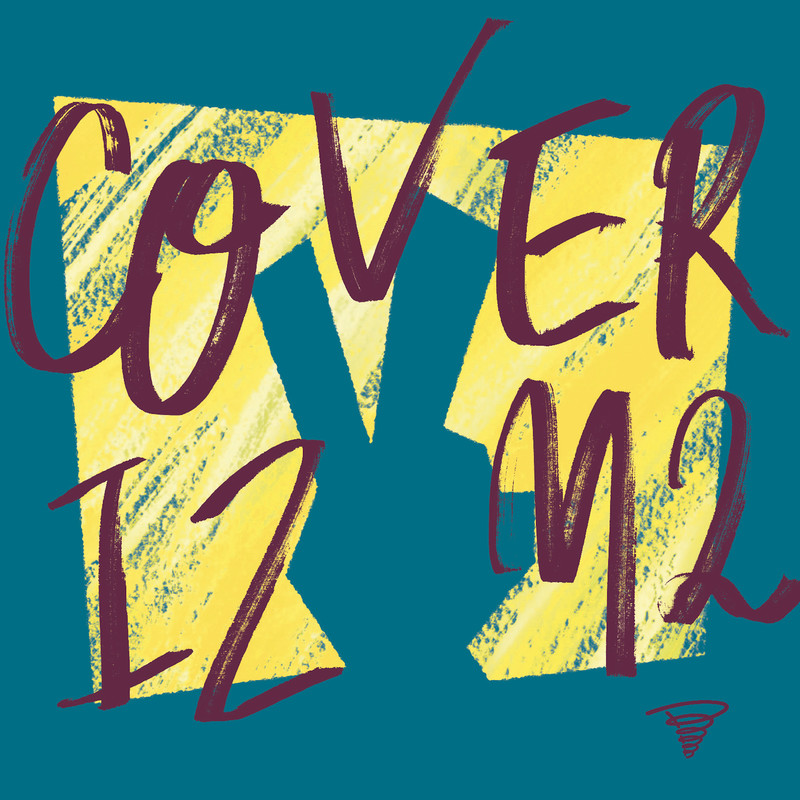 COVERIZM2