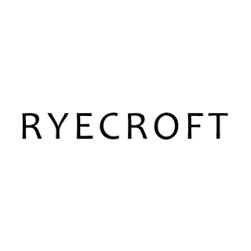 RYECROFT