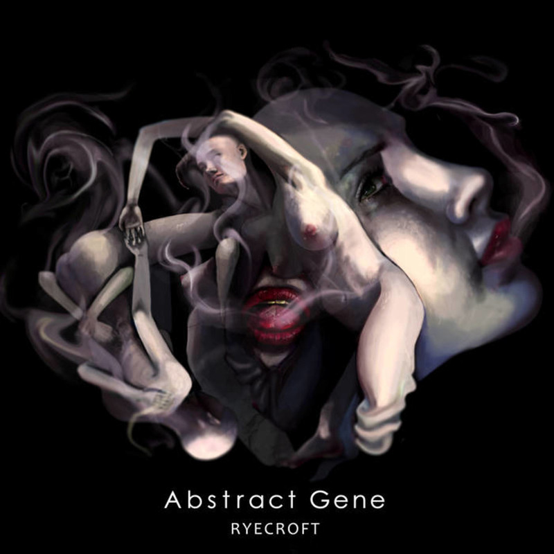 Abstract Gene
