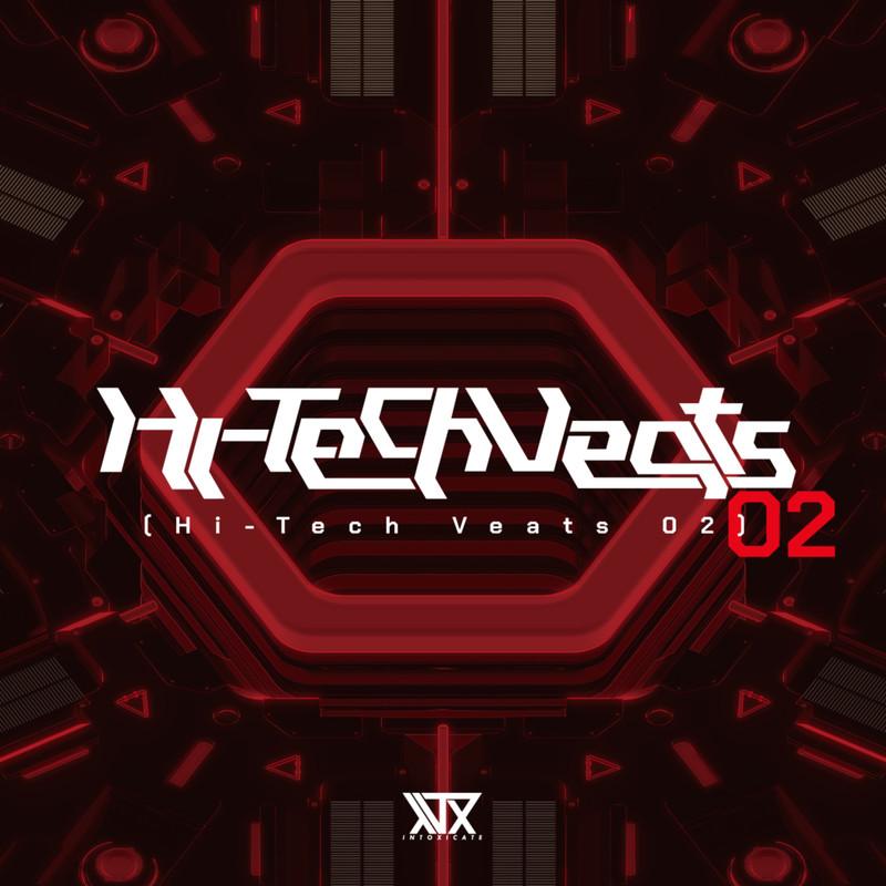 Hi-Tech Veats 02