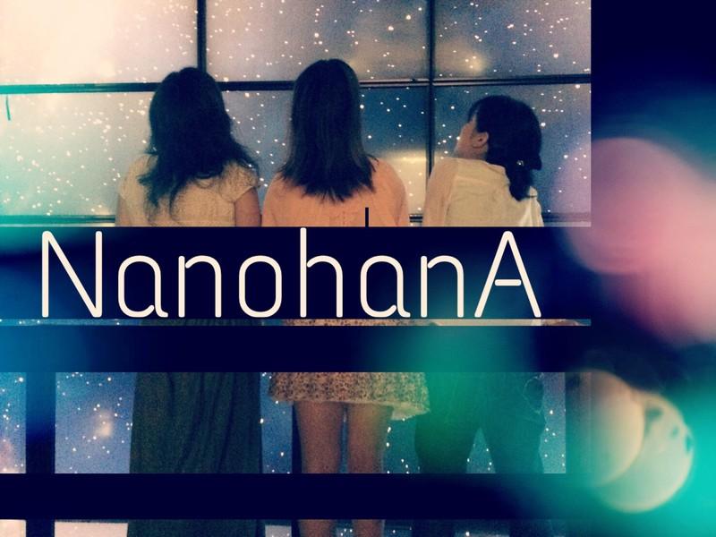 NanohanA.