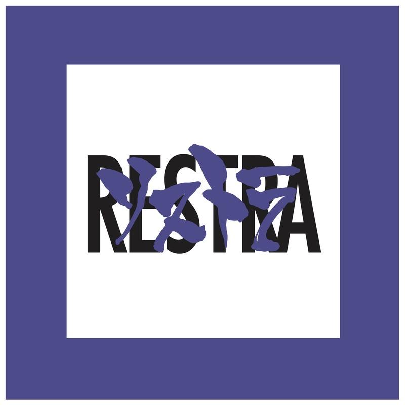 RESTRA