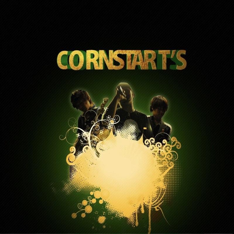 CornStart