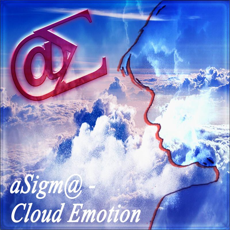 Cloud Emotion